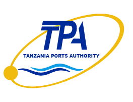 Tanzania Ports Authority